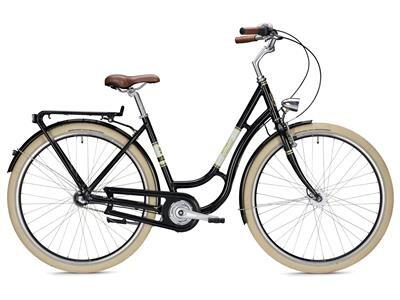 Classic Bike R 3.0 2019