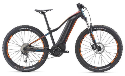 GIANT Fathom E+3 Power     27,5er