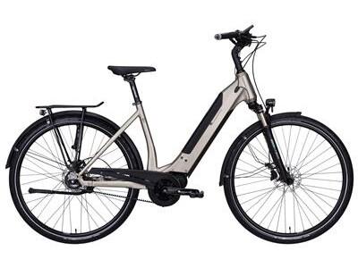 e-bike manufaktur 5 NF