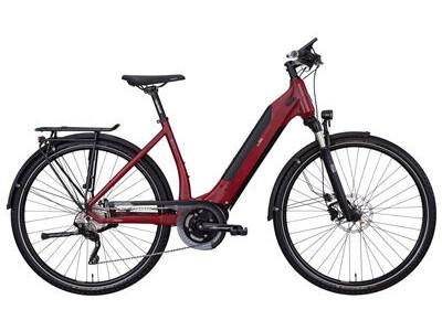 e-bike manufaktur 13 ZEHN
