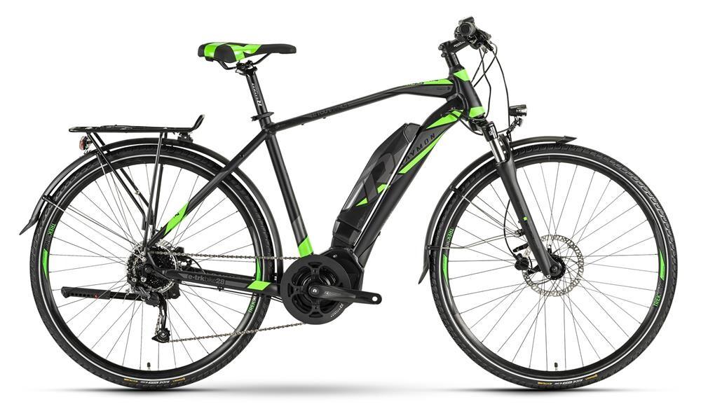 raymon e bike tourray 4 5 yamaha antrieb g nstig. Black Bedroom Furniture Sets. Home Design Ideas