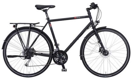 VSF Fahrradmanufaktur T-50 Sport
