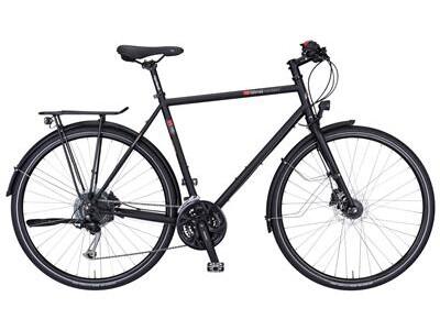 VSF Fahrradmanufaktur T-100S