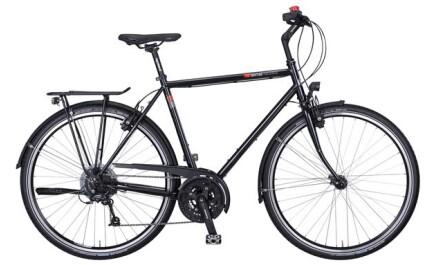 VSF Fahrradmanufaktur T-300 Kette