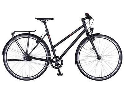VSF Fahrradmanufaktur T-500