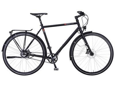 VSF Fahrradmanufaktur T-900