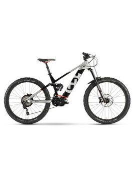 Husqvarna Bicycles Mountain Cross MC5
