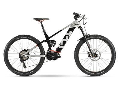 Husqvarna Bicycles MC-5
