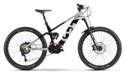 Husqvarna Bicycles Mountain Cross MC5  27,5er