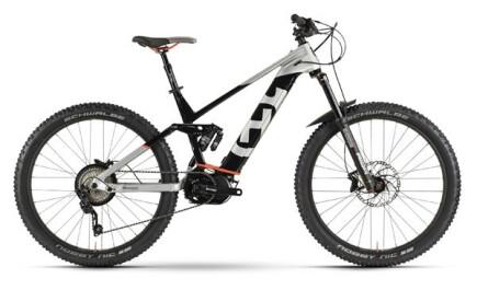Husqvarna Bicycles Mountain Cross MC5  27,5er