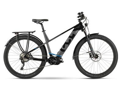 Husqvarna Bicycles Gran Tourer GT5 herren 2019