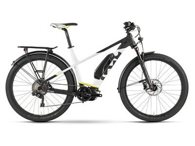 Husqvarna Bicycles Gran Tourer GT4 Herren 2019
