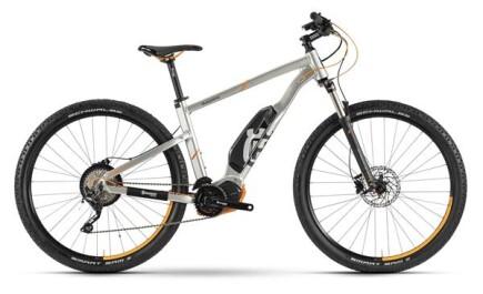 Husqvarna Bicycles Light Cross LC LTD  29er