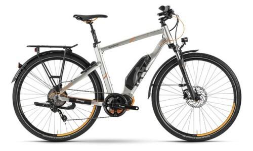 Husqvarna E-Bicycles LT LTD 2019