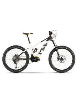 Husqvarna Bicycles Mountain Cross HC8
