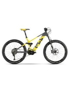 Husqvarna Bicycles Mountain Cross MC7