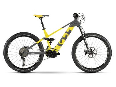 Husqvarna Bicycles Mountain Cross MC7 2019