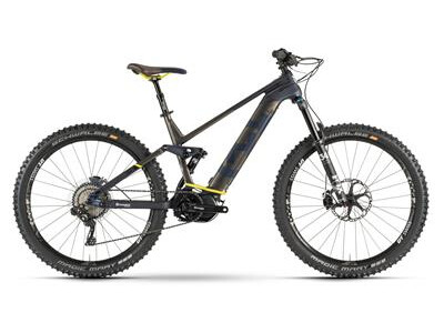 Husqvarna Bicycles Mountain Cross MC8 2019