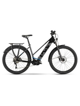 Husqvarna Bicycles Gran Tourer GT5 Lady