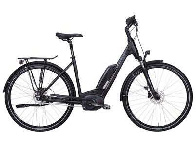 Kreidler Vitality Eco LTD RT