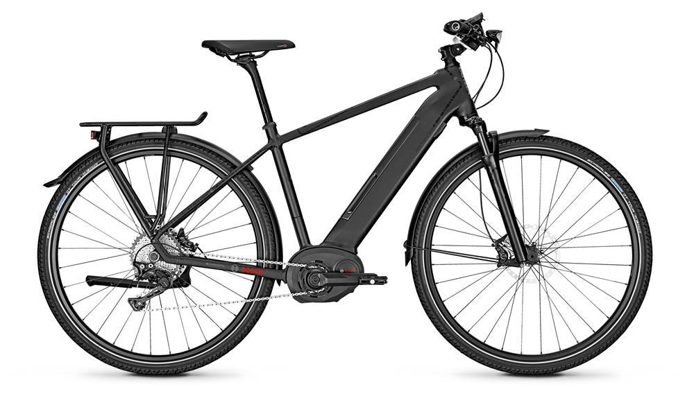 univega geo b xxl e bike mit boschmotor jetzt kaufen. Black Bedroom Furniture Sets. Home Design Ideas