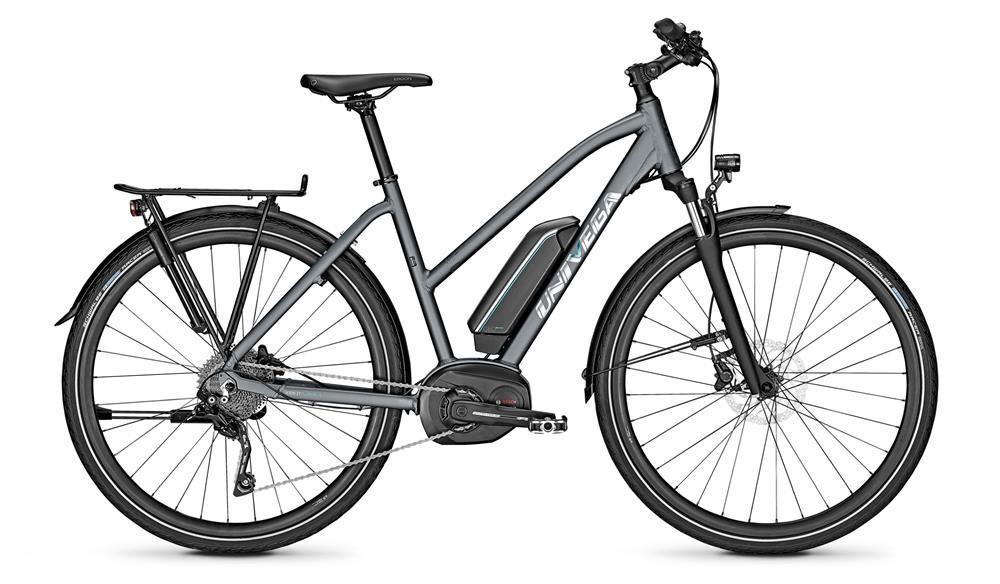 univega geo b 2 0 e bike mit boschmotor jetzt kaufen. Black Bedroom Furniture Sets. Home Design Ideas