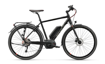 KOGA E-Xite S 500Wh Gent 2019