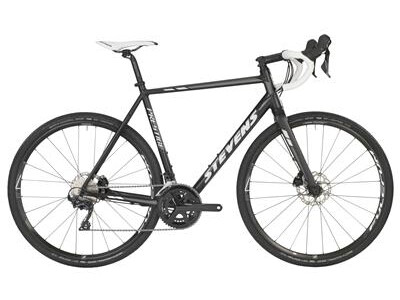 Prestige Cyclocross