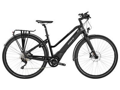 BH Bikes Atom Jet Pro  XT 20/ RH:45/ 500W Brose S