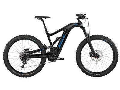 Atom X Carbon Lynx 6 Pro