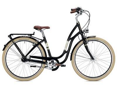 FALTER Classic Bike R4.0