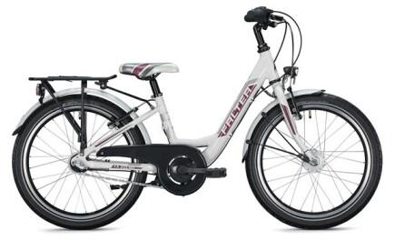 FALTER FX 203 ND, 20-Zoll-Kinderrad überzeugt nicht nur mit einem Top-Preis-Leistungsverhältnis