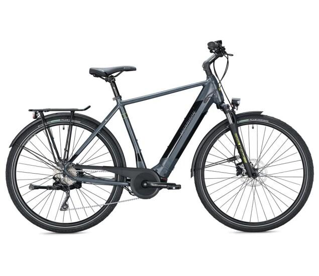 E 7.0 Herrn Bosch CX 2020 Gr.: 60 cm