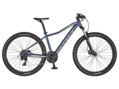 Scott Contessa Active 50 dark blue