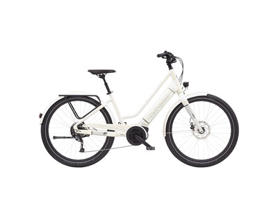 Electra Bicycle Vale Go! EQ