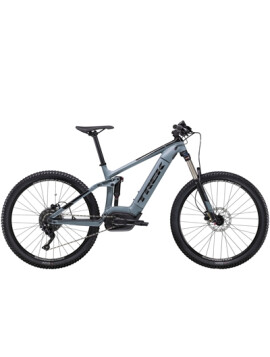 Trek Powerfly FS4