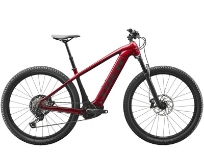 Trek Powerfly 7 29""