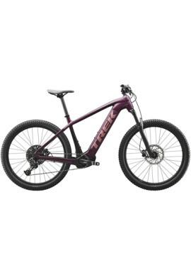 Trek Powerfly 5 Women