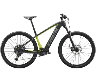 Trek Powerfly 5 29""