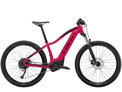 Trek Powerfly 4 Woman´s 29""