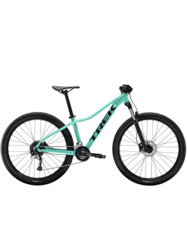 Trek Marlin 7 Women