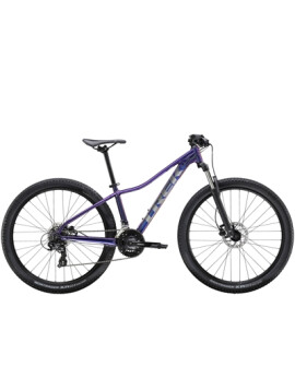 Trek Marlin 5 Women