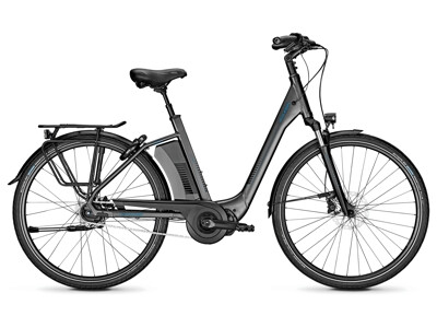Raleigh Corby 5 DI2 He55