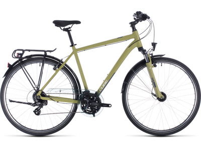 Cube Touring grey´n´white 2020