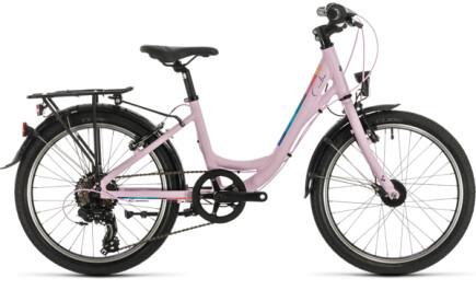 Cube Ella 200 Modell 2020