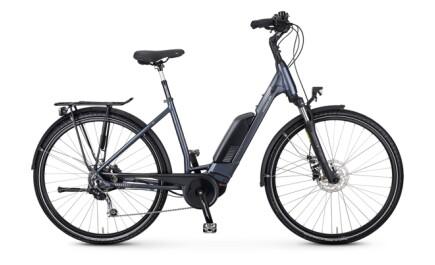 Kreidler Vitality Eco 6 Sport Plus, WA, 170Kg