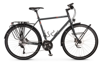 VSF Fahrradmanufaktur TX-800 Disc