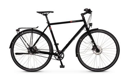 VSF Fahrradmanufaktur T-700 Gates Disc