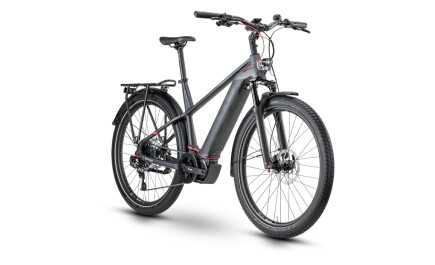 Husqvarna Bicycles Gran Tourer GT5