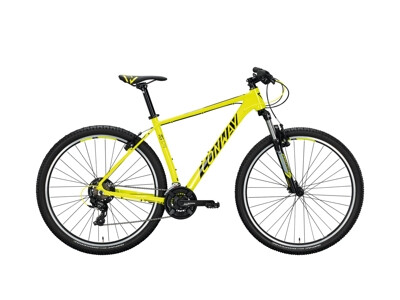 Conway MS329 29 Zoll MTB